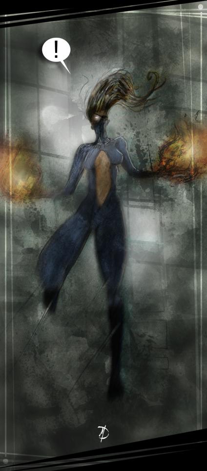 firegirl2