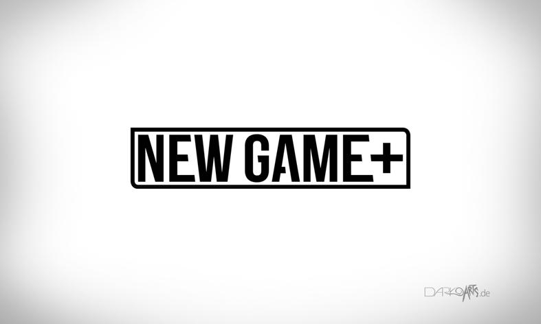 101.newgameplus