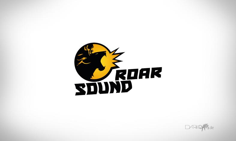 104.roar_sound