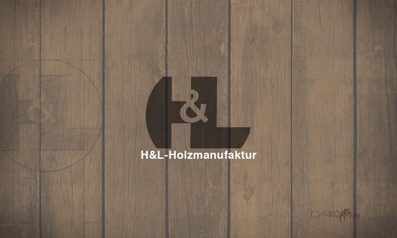 44.hl_holzmanufaktur