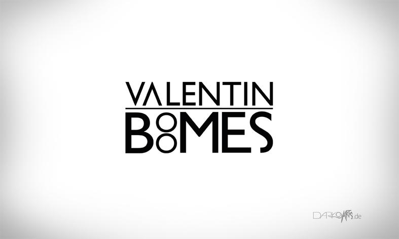 48.valentinboomes