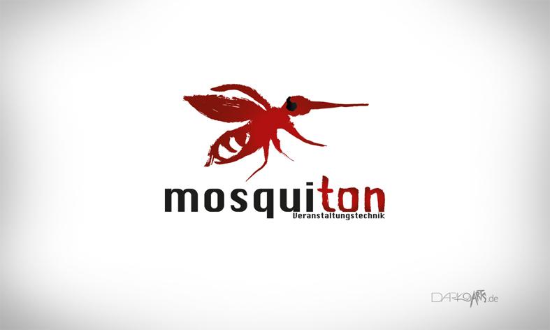 78.mosquiton
