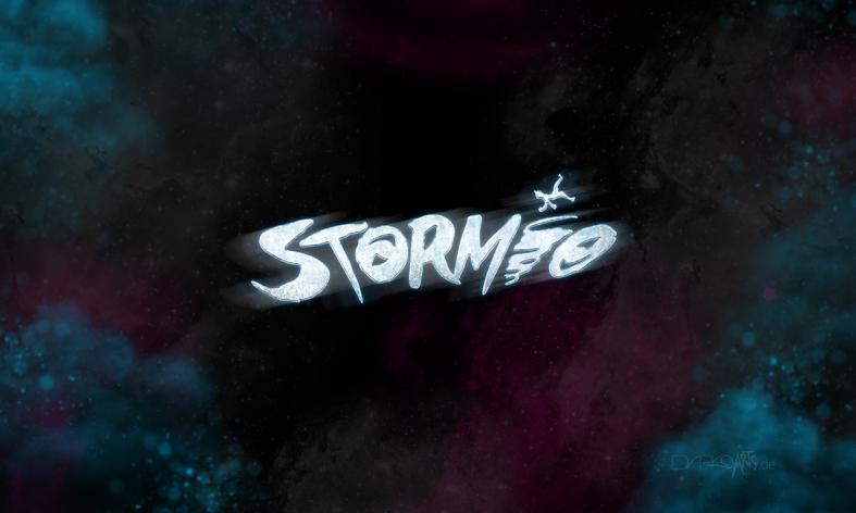 84.stormio