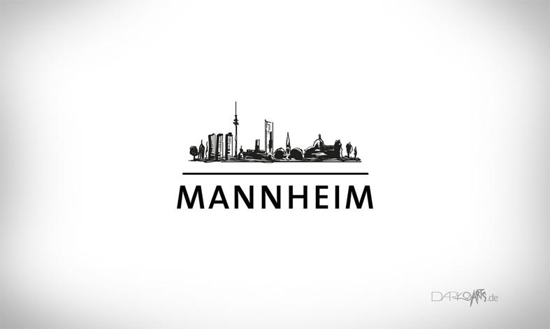 98.mannheim