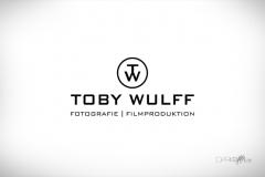 103.toby_wulff