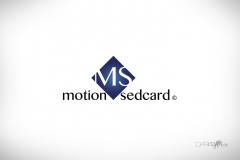 46.motionsedcard