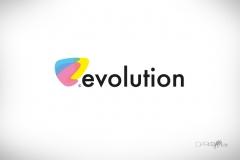 74.evolution
