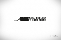 85.mouse_in_the_box