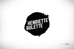 88.henriettebulette